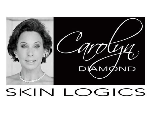 Meet celebrity make-up artist Carolyn Diamond