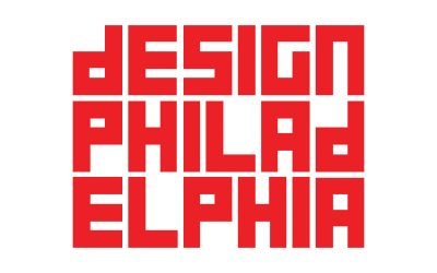 Celebrating Design Phila