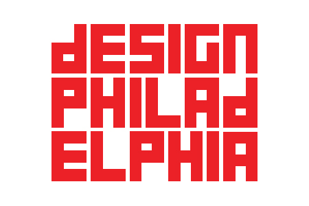 Celebrating Design Phila